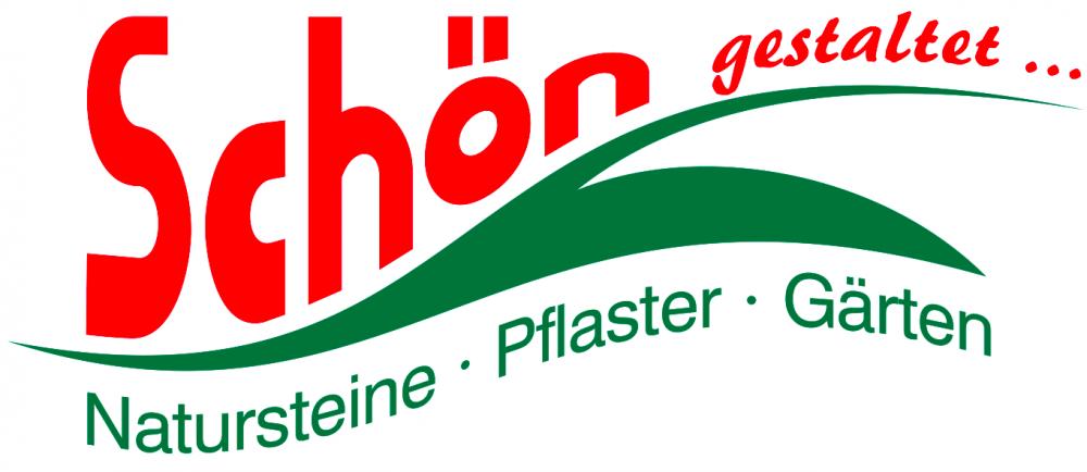 Gartenbau Schön
